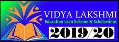 विद्या लक्ष्मी योजना 2019-20 | पूरी जानकारी | ऑनलाइन आवेदन | vidyalakshmi yojana portal