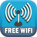 फ्री में चलाएं Wi-Fi | पूरी जानकारी | कैसे करें डाउनलोड
