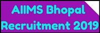 जोधपुर (AIIMS) वरिष्ठ निवासी भर्ती 2019| पोस्ट 131| ऑनलाइन आवेदन| एप्लीकेशन फॉर्म