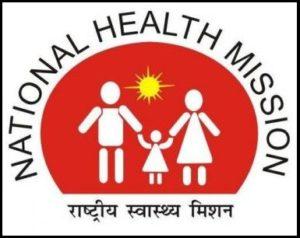 JKNHM logo