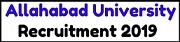 हरियाणा कर्मचारी चयन आयोग (HSSC) भर्ती 2019| पोस्ट 6400| ऑनलाइन आवेदन| एप्लीकेशन फॉर्म