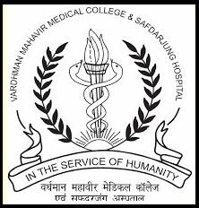 vmmc logo