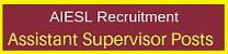 एयर इंडिया इंजीनियरिंग सर्विसेज लिमिटेड AIESL भर्ती 2019 | पोस्ट 170 | ऑनलाइन आवेदन| एप्लीकेशन फॉर्म