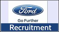 फोर्ड (Ford) भर्ती 2019 | पोस्ट 6225 | ऑनलाइन आवेदन | एप्लीकेशन फॉर्म