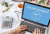 ऑनलाइन पेमेंट कैसे करें | Online Payment (debit card/ credit card/ netbanking)
