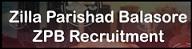 ओडिशा ZP भर्ती 2019 | पोस्ट 145 | आवेदन | एप्लीकेशन फॉर्म