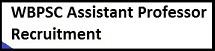 बिहार BSSC उर्दू अनुवादक भर्ती 2019 | पोस्ट 202 | ऑनलाइन आवेदन| एप्लीकेशन फॉर्म