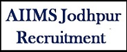 IBPS विशेषज्ञ अधिकारी भर्ती 2019 | पोस्ट 1163 | ऑनलाइन आवेदन| एप्लीकेशन फॉर्म