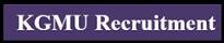 उत्तर प्रदेश KGMU भर्ती 2020 | पोस्ट 230 | ऑनलाइन आवेदन| एप्लीकेशन फॉर्म