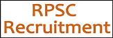 राजस्थान RPSC भर्ती 2020 | पोस्ट 269 | ऑनलाइन आवेदन| एप्लीकेशन फॉर्म