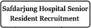 दिल्ली VMMC SJH भर्ती 2020 | पोस्ट 144 | आवेदन| एप्लीकेशन फॉर्म