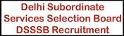 दिल्ली DSSSB भर्ती 2020 | पोस्ट 256 | ऑनलाइन आवेदन | एप्लीकेशन फॉर्म