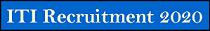 भारतीय टेलीफोन उद्योग लिमिटेड ITIL भर्ती 2020 | पोस्ट 129 | ऑनलाइन आवेदन | एप्लीकेशन फॉर्म